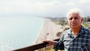 Prof. Dr. Gökoğlu: Koronavirüs, doğaya şans verdi