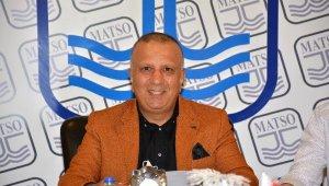 Boztaş'tan 'sigorta sektöründe kalite düşecek' eleştirisi