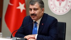 Türkiye'de koronavirüsten ölenlerin yaş ortalaması açıklandı
