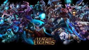 League of Legends Nedir? Milyonlarca İnsan Neden Oynuyor?