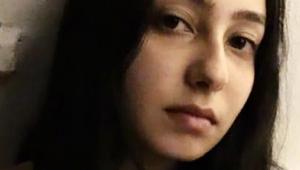 Liseli Hayriye Nur, bulunduktan 15 gün sonra yeniden kayboldu