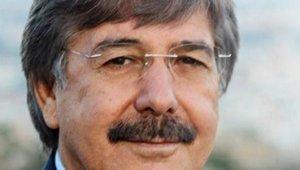 CHP PM'ye, Antalya'dan kimse giremedi