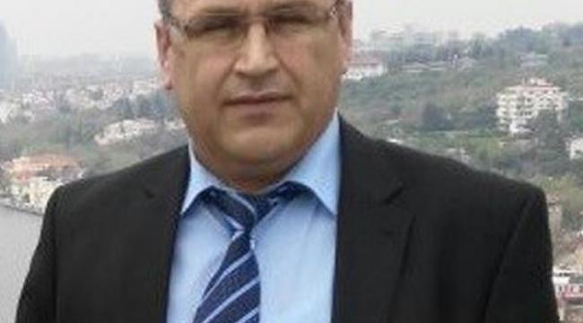 Eski İstanbul Emniyet Müdür Yardımcısı yakalandı