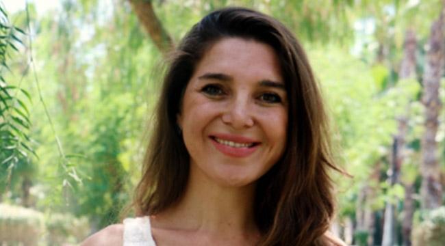 Psikoterapist Akbulut: Çocukların önünde kurban kesmek şiddete meyli artırır
