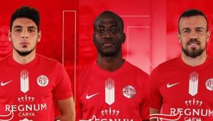 3 futbolcuya veda
