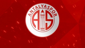 Antalyaspor'a ceza yağdı