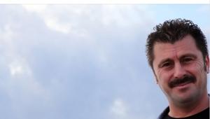 CHP İlçe Başkanı Duruk, koronavirüse yakalandı