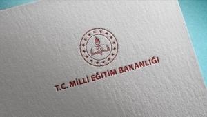 Milli Eğitim Bakanlığı'ndan '21 Eylül' duyurusu