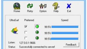 Ücretsiz En İyi VPN Uygulaması - 2021