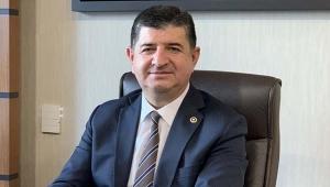 CHP'li Arı: Yanlıştan vazgeçilmeli