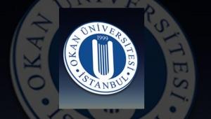 İstanbul Okan Üniversitesi 150 öğretim üyesi alacak