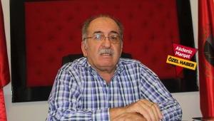 Tezcan: TÜİKinandırıcılığınıkaybetti