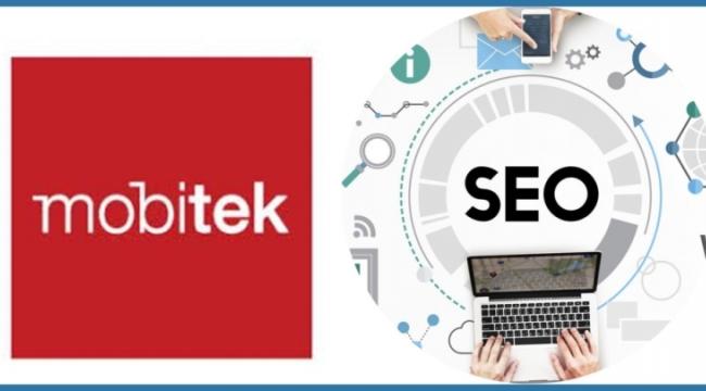 E-Ticaret için SEO Çalışması