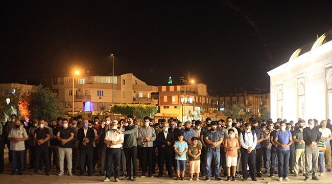 İsrail'e tepkiler devam ediyor