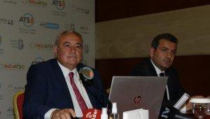 Antalya ekonomisi için pandemi bitmedi
