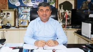 Kestelspor'da olağanüstü kongre kararı