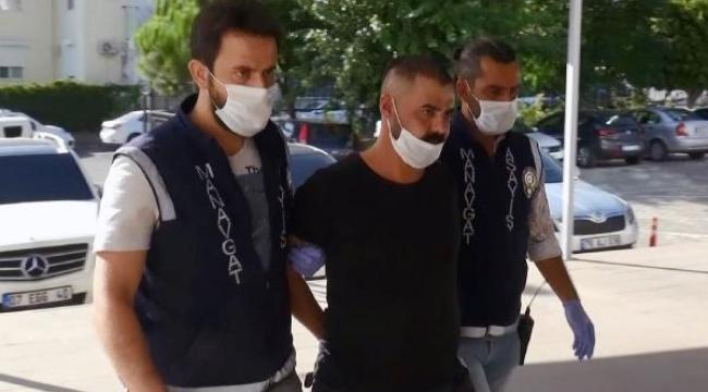 Rabia Çerçi davasında flaş gelişme