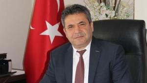 'Açlık sınırı 3 bin 513 lira'