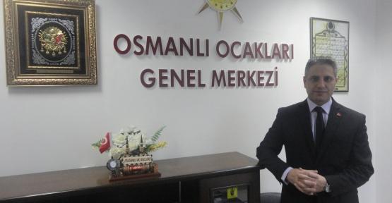 Osmanlı Ocakları 10 yaşında