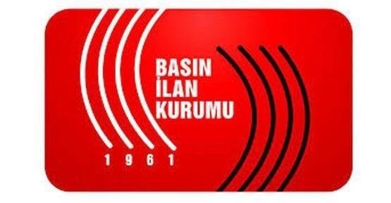 Antalya Vakıflar Bölge Müdürlüğünden Kiralık Gayrimenkuller